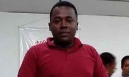 """""""Este fue un premio para Mancuso"""": víctimas en Montería"""