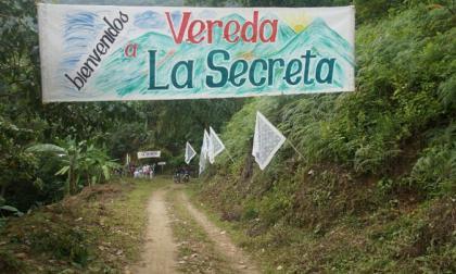 Crímenes de Mancuso no deben quedar en la impunidad: víctimas del Magdalena