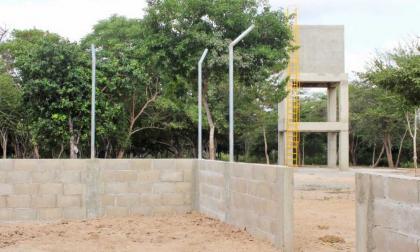 Cuatro alertas de la Contraloría por proyectos vencidos en La Guajira