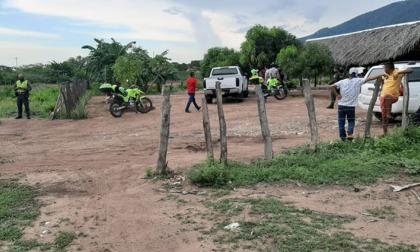 Atentan contra lideresa wayuu en La Guajira