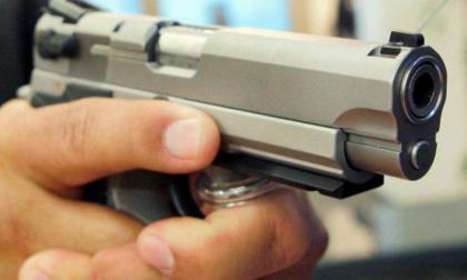 Policía investiga el asesinato de gemelos que estaban amenazados en Antioquia