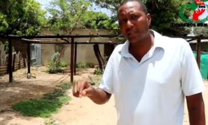 Intimidan y amenazan a líder de La Guajira