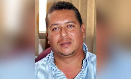 Suspenden a exalcalde de Sucre-Sucre por no entregar información de proyecto