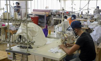 El Decreto 1174 no es una reforma laboral: Mintrabajo
