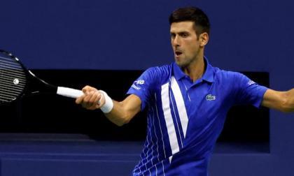 Novak Djokovic es el favorito para ganar el torneo ante las ausencias de Rafael Nadal y Roger Federer.