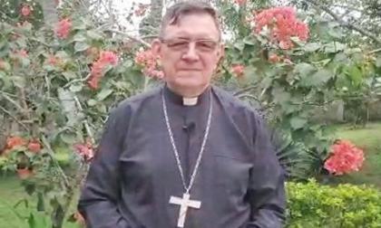 En Sucre seis iglesias reabrirán sus puertas