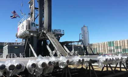 Abren convocatoria para miembros del comité evaluador de pilotos de fracking