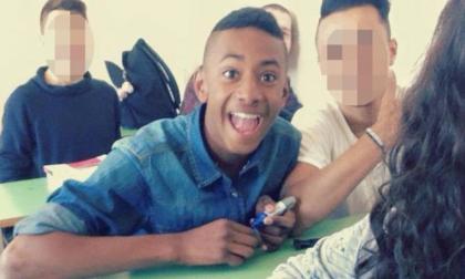 La muerte de un joven negro por una paliza conmociona a Italia