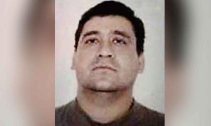 Libre en EE.UU. alias Comba y Colombia pide su deportación