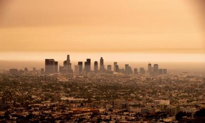 Decenas de incendios en el oeste de EE.UU. se cobran la vida de 15 personas