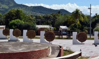 Aprueban $10.495 millones para acueducto de Patillal