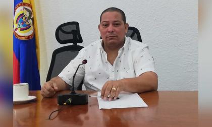 Concejal advierte sobre nombramientos en Contraloría Distrital pese a crisis