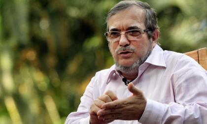 FARC pide perdón por secuestros y se compromete a buscar a desaparecidos