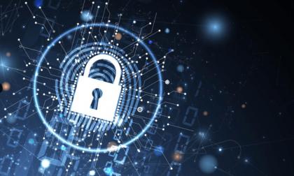 Ciberseguridad: una nueva prioridad para las organizaciones