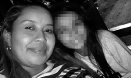 Indignación por crimen de menor de 12 años y su tía en Montelíbano