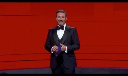 """""""Bienvenidos a los Pandemmys"""", así fue la entrega de los premios Emmy 2020"""