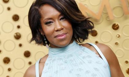 Conozca la lista de los ganadores de los premios Emmy 2020