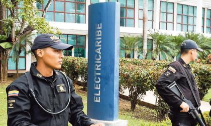 La intervención que mantuvo encendida a la región Caribe