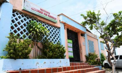 """Secretaría de Educación """"atendió"""" ciberacoso en colegio de Barranquilla"""