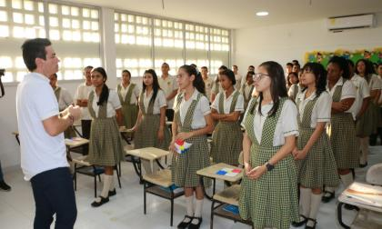 Alcaldías en Córdoba asumirán el costo de la inscripción de las pruebas Saber