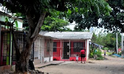 ¿Por qué se disparó la criminalidad en Malambo?