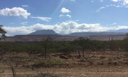 """""""Cerrejón no ha cumplido con la sentencia"""": líderes wayuu"""