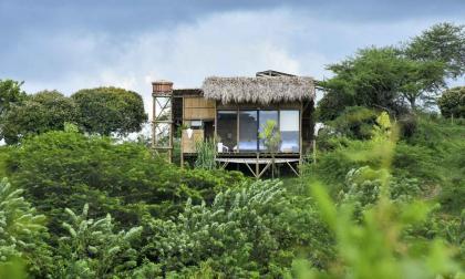 En video   Las rutas turísticas para enamorarse del Atlántico