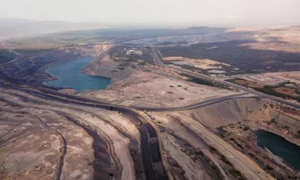 La minería en La Guajira está acabando con nosotros: líderes wayuu y afros