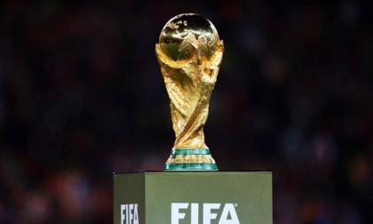 España y Portugal aspiran a quedarse como sedes del Mundial de 2030.