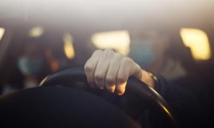 Historias de reactivación detrás del volante