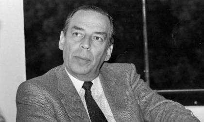 Álvaro Gómez Hurtado fue un político conservador.