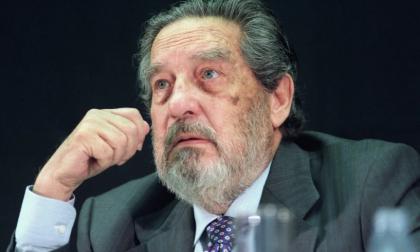 Octavio Paz: las huellas de un adelantado, 30 años después del Premio Nobel