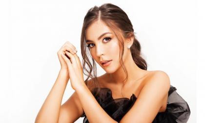 En video   María Castillo es elegida como Miss Atlántico 2020