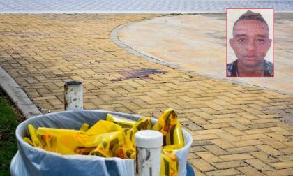 Crimen en Barlovento: el asesino huyó en una lancha
