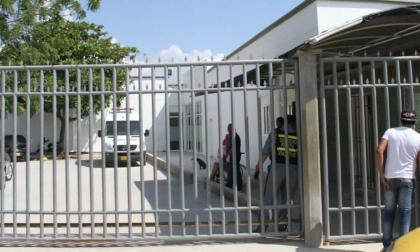 Enfrentamiento con Policía deja un muerto en Soledad