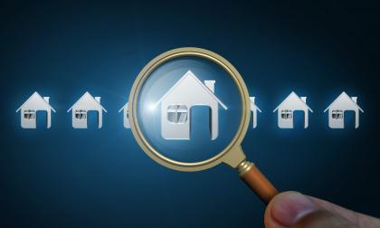 La nueva tendencia de proyectos inmobiliarios: rentar por noches