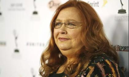 Muere Conchata Ferrell, 'Berta' en la serie 'Two and a half Men'
