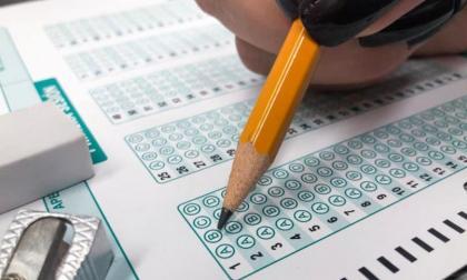 Procuraduría solicita cumplimiento de protocolos para pruebas Saber