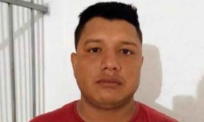 A la cárcel presunto violador serial implicado en 7 casos de abusos en Cesar