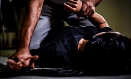 422 menores víctimas de la violencia sexual en el Atlántico en pandemia