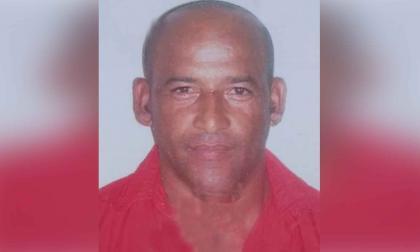 Muere hombre herido en explosión de cilindro de gas propano en Maicao