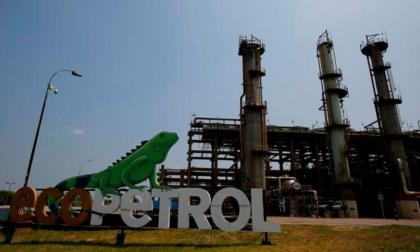 Ecopetrol entregó su primer cargamento de crudo a Corea del Sur
