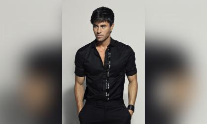 ¿Se le fue la mano a los Billboard con premio a Enrique Iglesias?