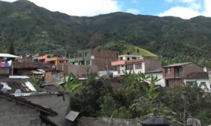 Niña de nueve años fue violada y asesinada en Nariño