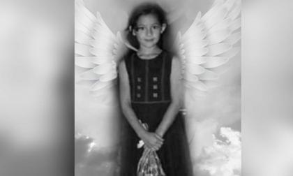 Cae señalado asesino y violador de niña de 9 años en Nariño