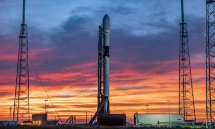 Primera misión tripulada a EEI de SpaceX y Nasa iniciará el 14 de noviembre