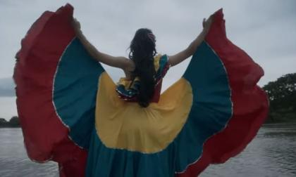 Carlos Vives resalta versión de Cumbiana de la Banda de Baranoa