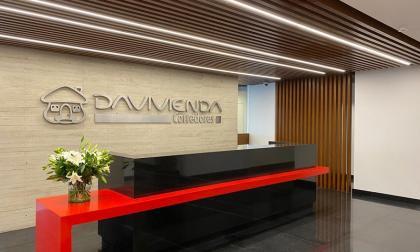Davivienda lanza libro y hace balance macroeconómico del 2020