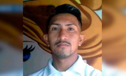 Hombre resulta herido a machete tras intervenir en una riña en Riohacha