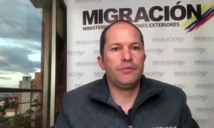 La respuesta de Migración Colombia a Claudia López sobre venezolanos